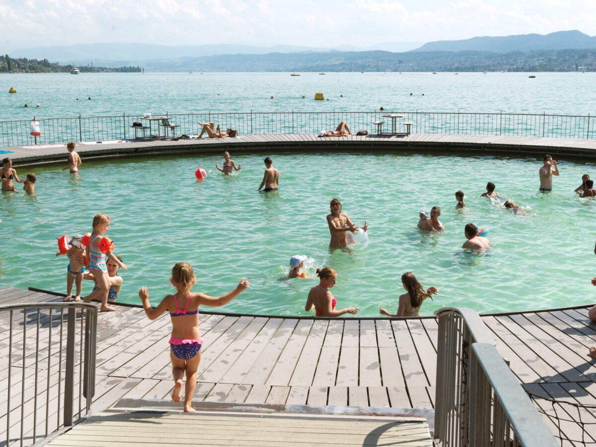 Zurich fkk Club Pascha